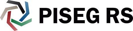 Piseg-RS